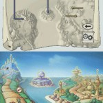 Kartan